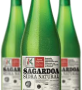 Sidra, Label
